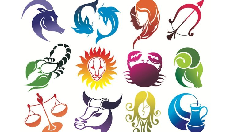 How your Birthdate tells about your Positive & Negative Characteristics – Lets us know What your Zodiac Sign says about you…