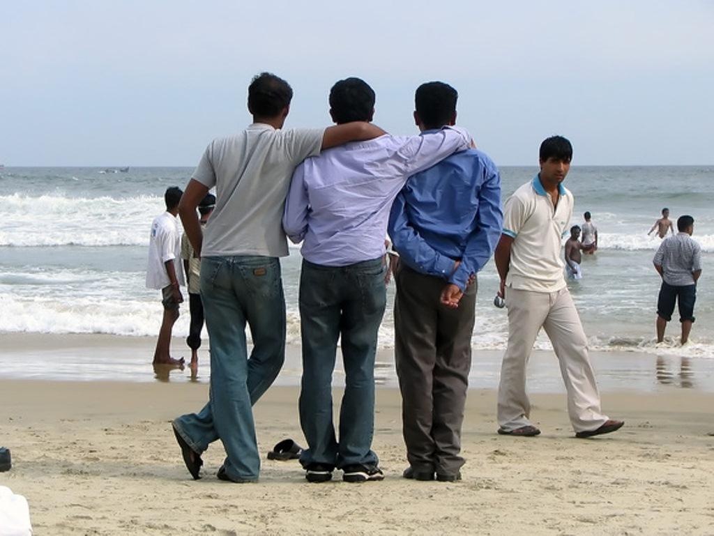 men-friendship-1436994