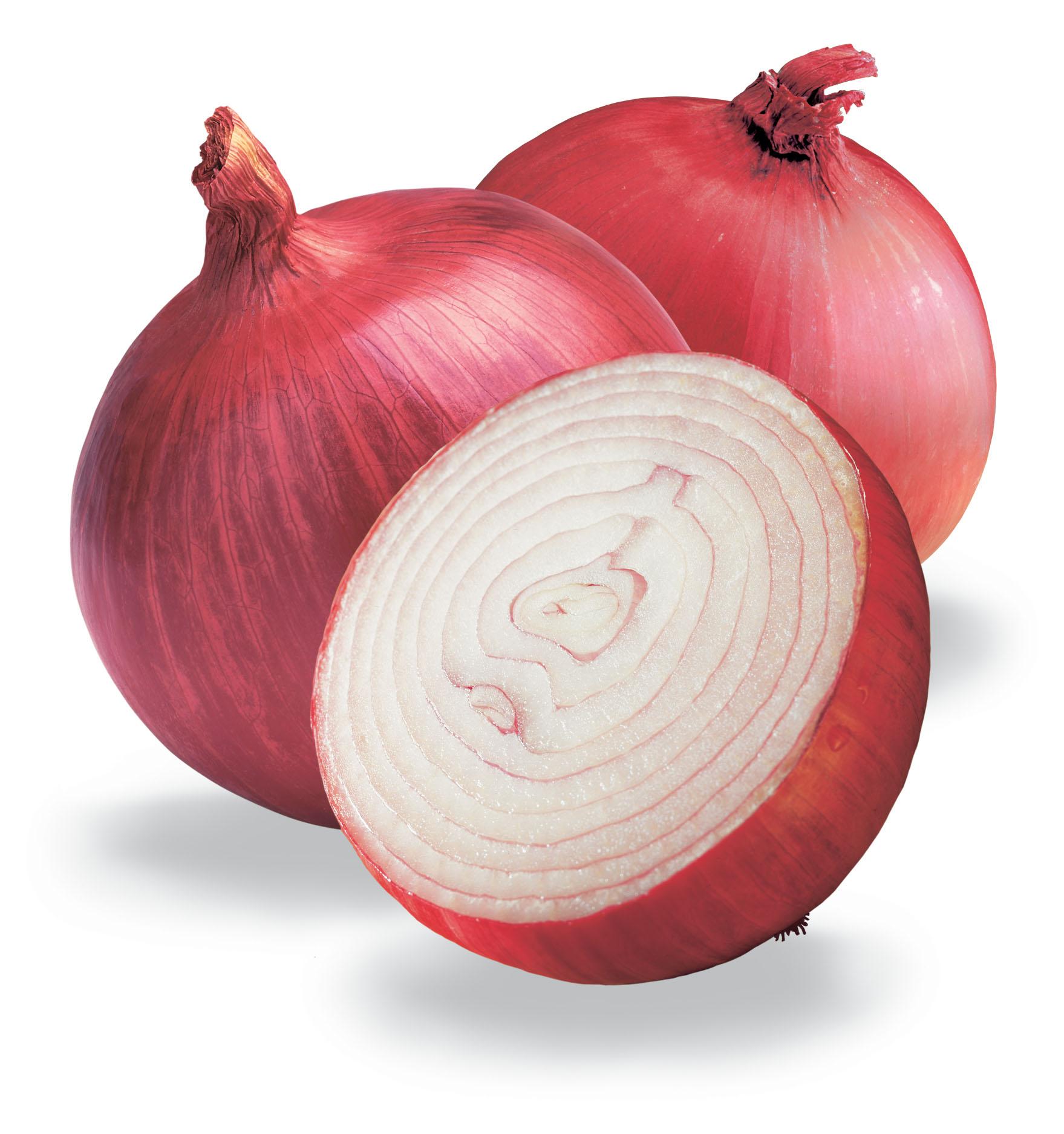 onion-8