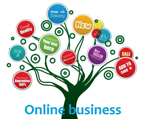 Why your business require online presence ? Put a Shine on !