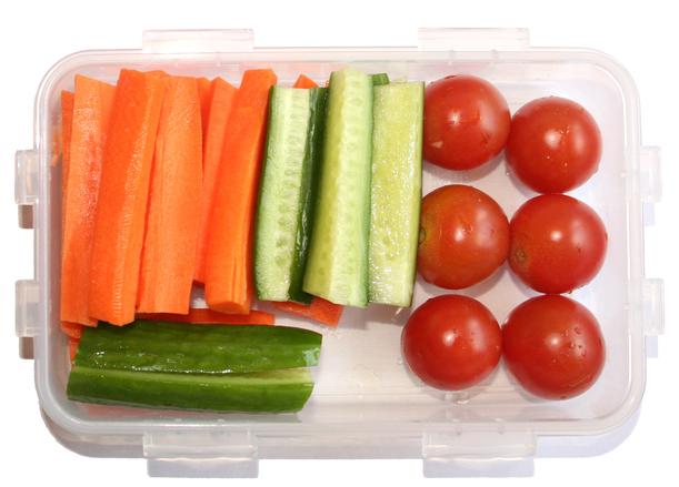 salad-1325383