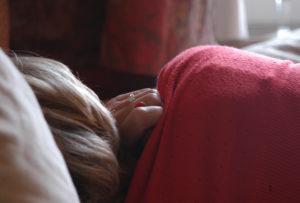 sleeping-woman-1432242