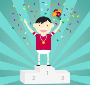the-winner_23-2147506357