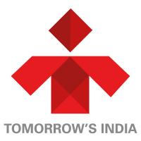 Tomorrow's India Global Summit