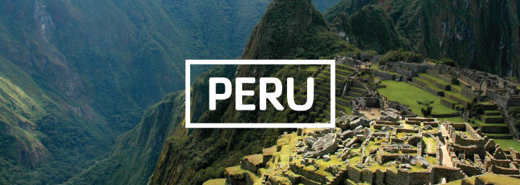 Travellers, List things to do in Peru beyond visiting Machu Picchu