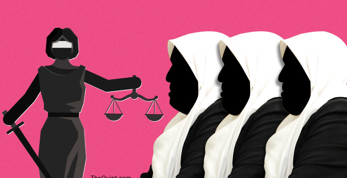 SC Verdict on Triple Talaq