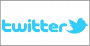twitter-social-network-icon-vector_652139
