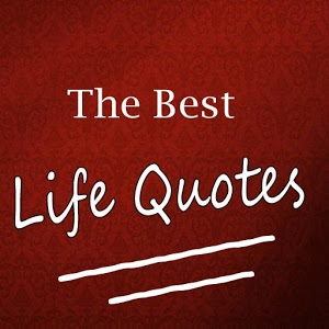 Best Life Quotes from Bollywood Movies