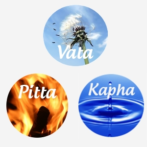 Who can be called as Healthy? -Ayurveda Believes