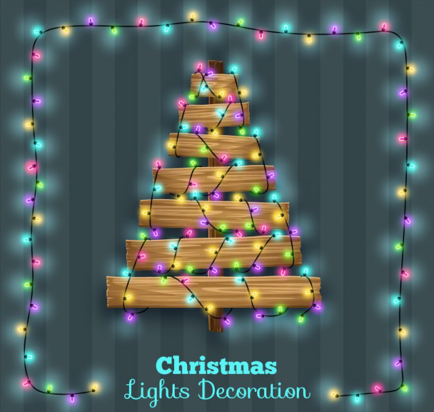 wooden-christmas-tree-with-light-decoration_23-2147530787