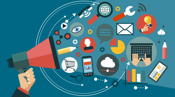 MARKETING AUTOMATION: THE ROLE OF AUGMENTED REALITY IN MARKETING