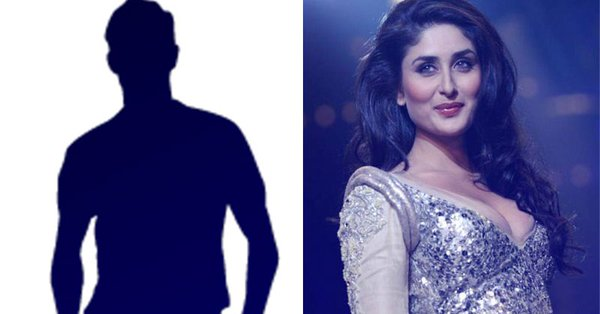 Lets Find out the Man who is Kareena Kapoor's Live-In Boyfriend In Australia In Veere Di Wedding