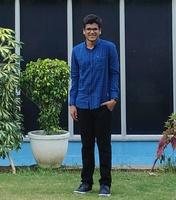 Rachit Bansal