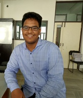 Tarun Anand