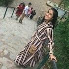 Shivangi Malik