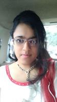 Jigyasa Agrawal
