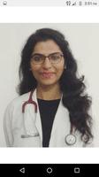 Geetika Milind Khachane