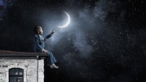 The Wonder of Sky