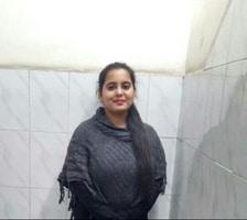 Jaspreet Kaur Nayyar