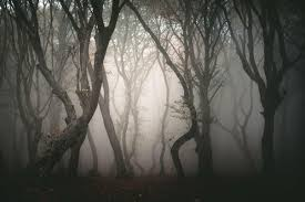 Spooky Places of India!!