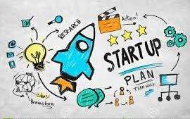 Prevailing startup culture in India